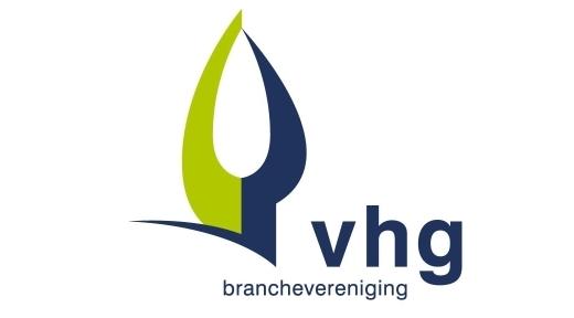 VHG branchevereniging