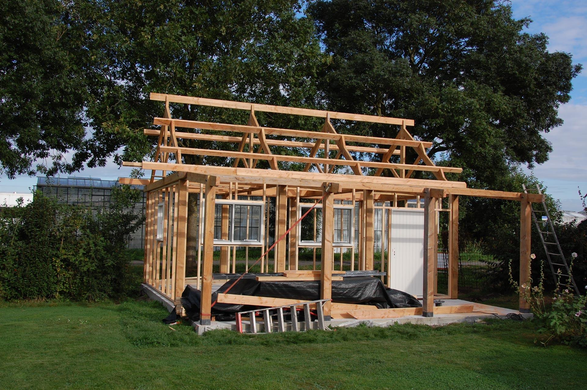 vos-hoveniers-project-tuinhuis-1
