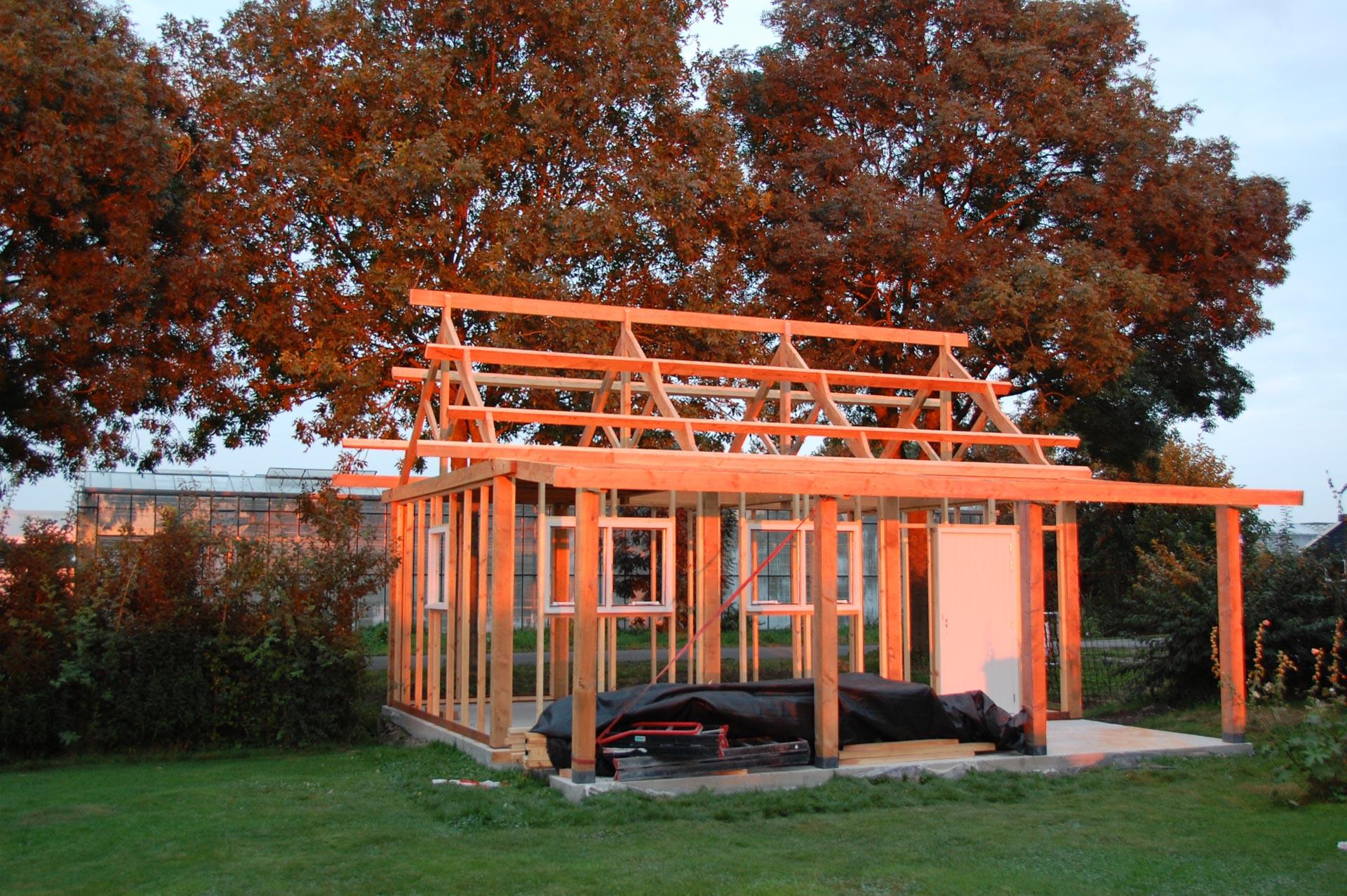 vos-hoveniers-project-tuinhuis-12