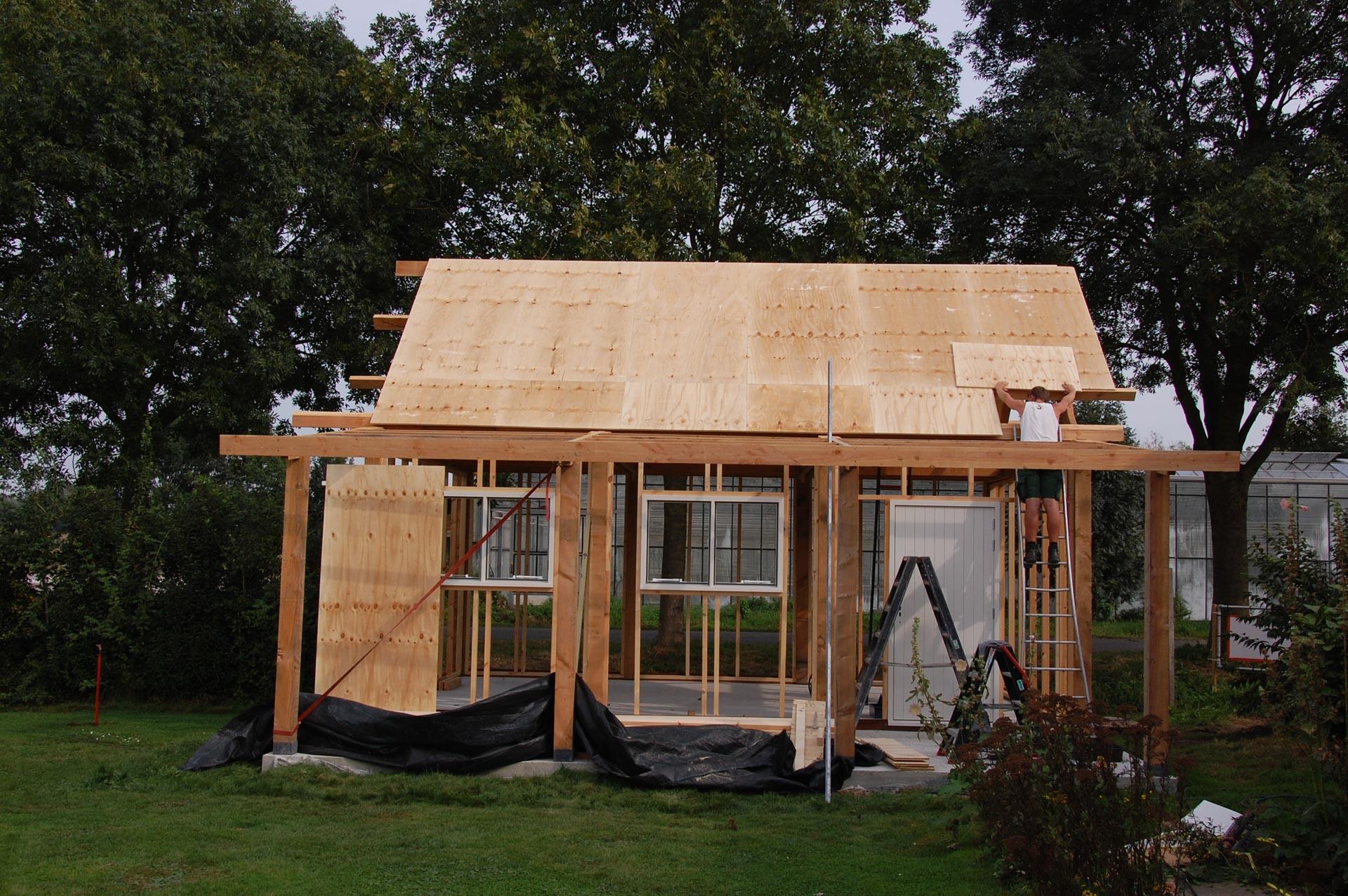 vos-hoveniers-project-tuinhuis-14