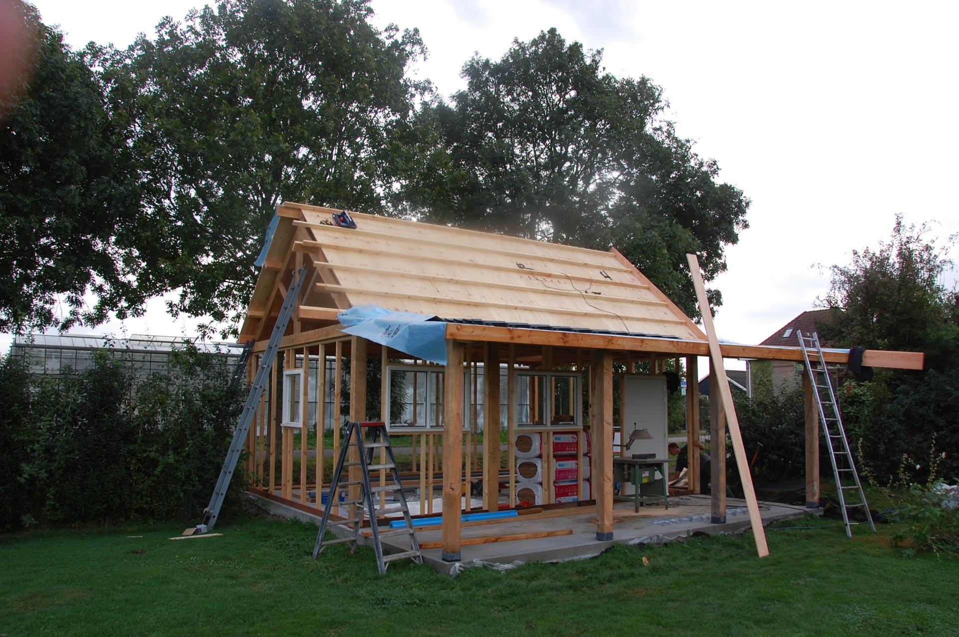 vos-hoveniers-project-tuinhuis-20