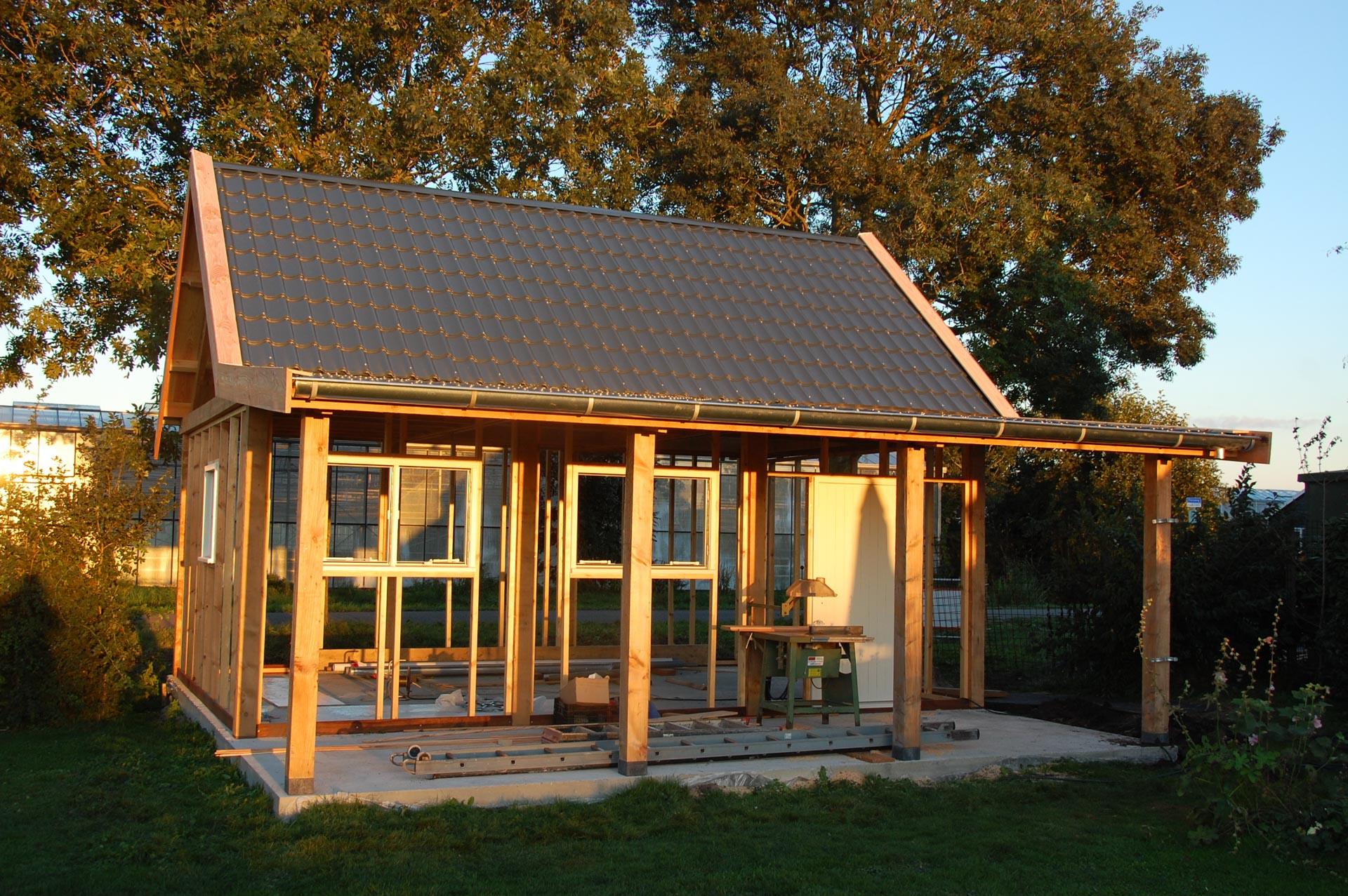 vos-hoveniers-project-tuinhuis-23