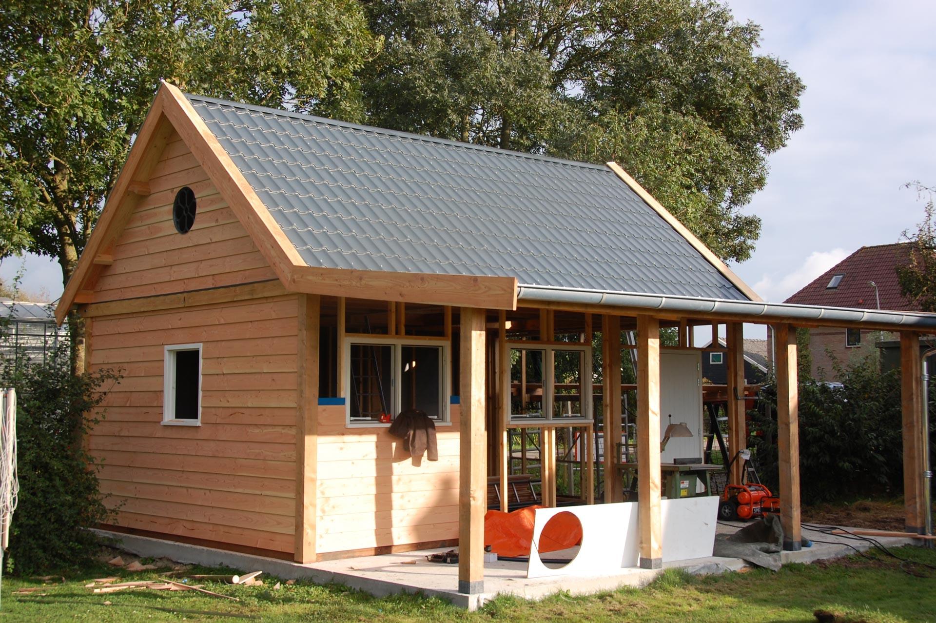 vos-hoveniers-project-tuinhuis-28
