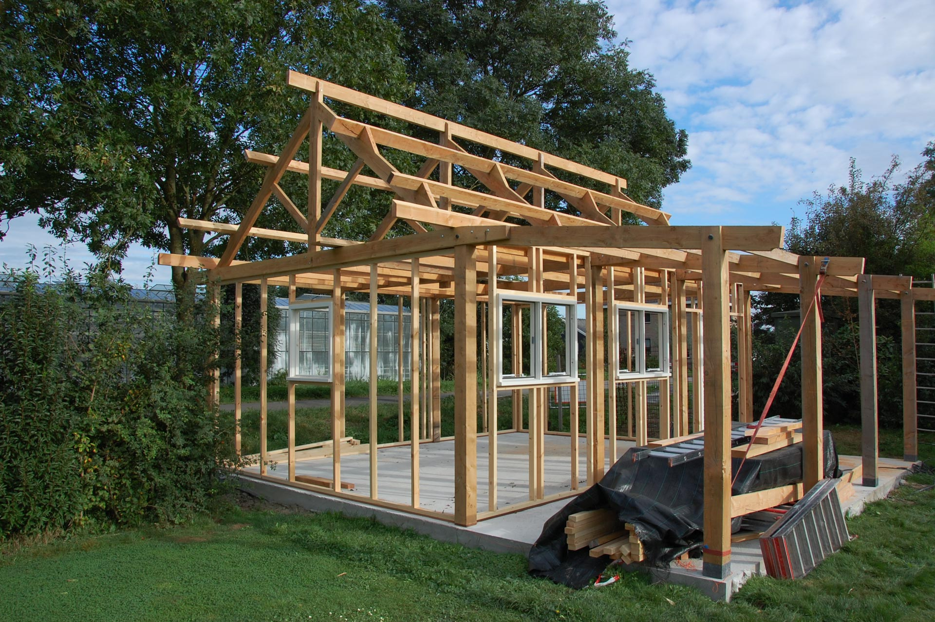 vos-hoveniers-project-tuinhuis-4