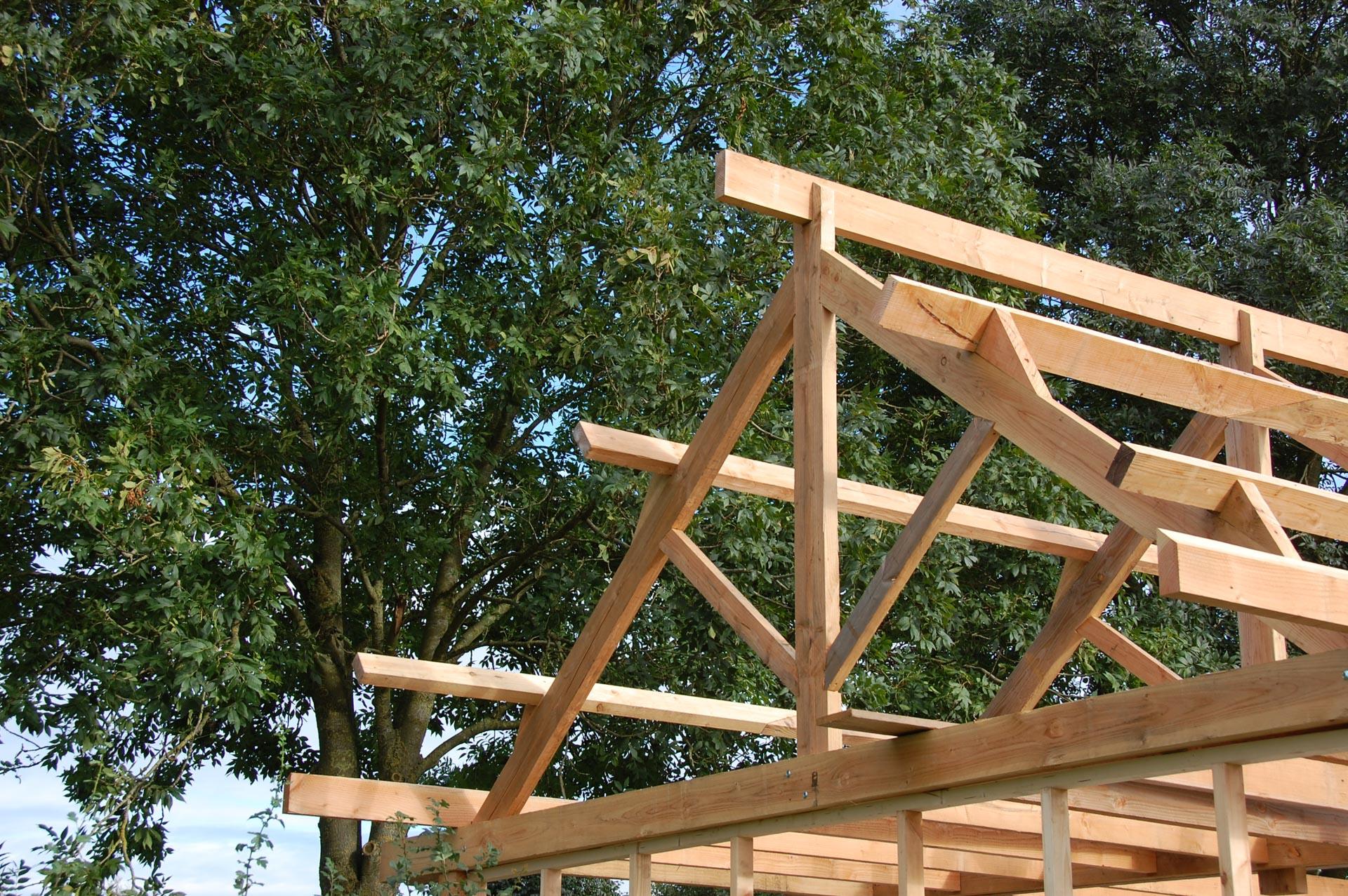 vos-hoveniers-project-tuinhuis-6